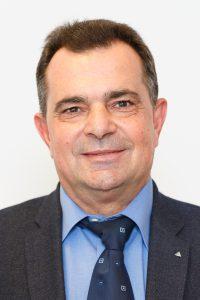 Johann Dinhof