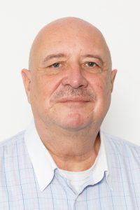 Aldred Dubkowitsch