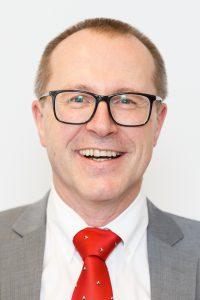 Johann Fuhrmann