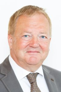Josef Höflechner