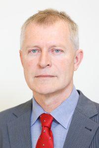 Walter Jedlautschnig