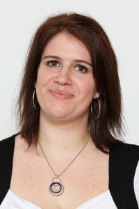 Paulina Kaar