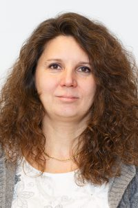 Manuela Kamper