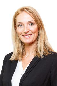 Karoline Pfeffer