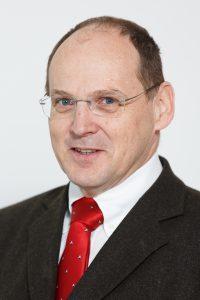 Otto Kollmann