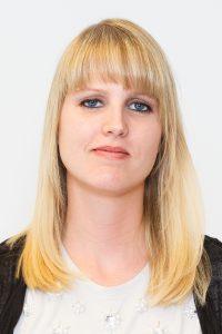 Sabine Muchitsch