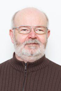 Volker Röhle