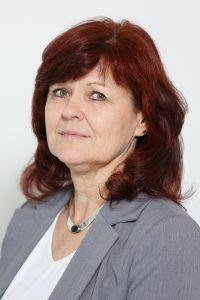 Ingrid Schuster