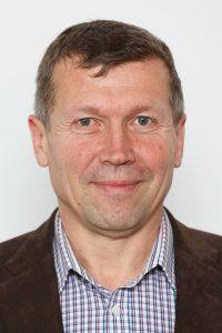 Franz Schwarz