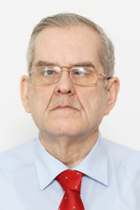 Wolfgang Siegl