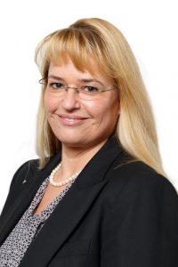 Barbara Duppich