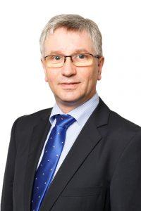 Erich Maierhofer