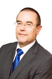 Florian Pock