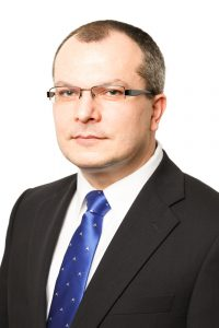 Georg Lachmayer