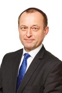 Helmut Dietrich