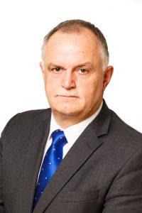 Johann Baumgartner