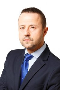 Martin Kuso