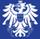 Osterreich Wappen