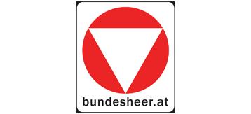 Bundesheer Logo