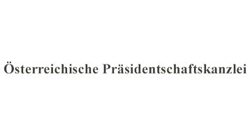 Präsidentschaftskanzlei
