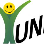 xund logo