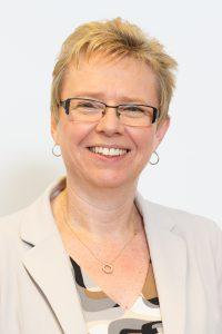 Manuela Höfel